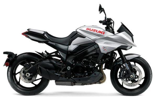 Honda motocikli nikad povoljniji_MVFR120103RA_small